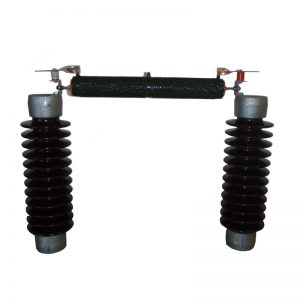 Resistor de surto