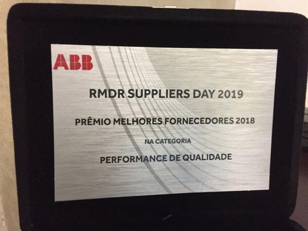premio-melhores-fornecedores-de-2018-performance-de-qualidade-abb